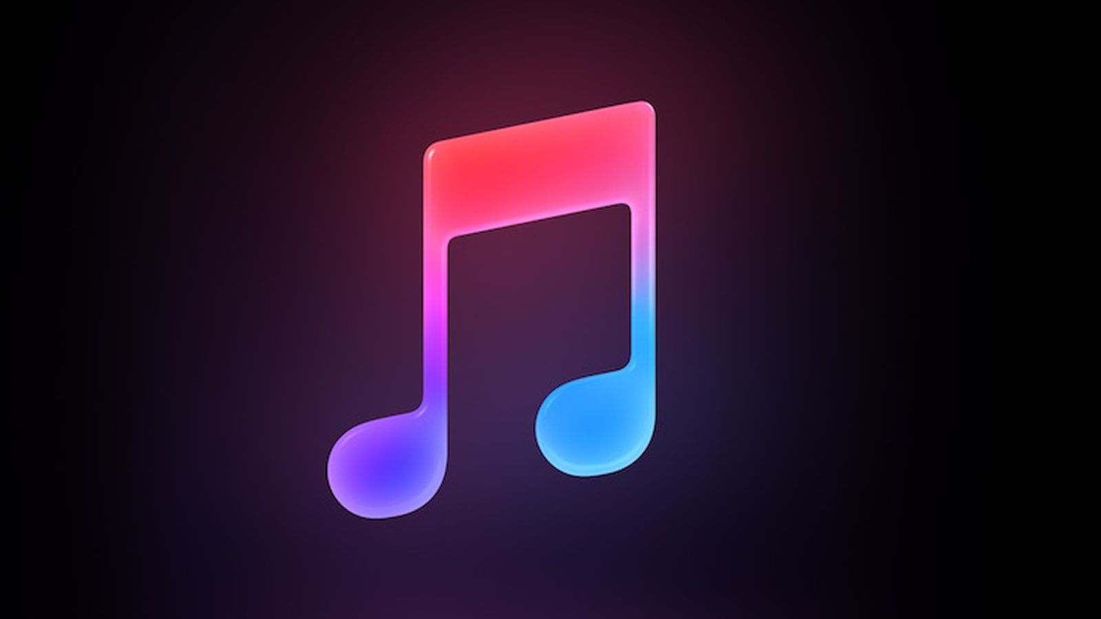 Apple Music Our Complete Guide Macrumors