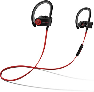 Powerbeats 2 Owners Now Receiving Payouts Following Apple's $9.75 Million Class Action Lawsuit Settlement
