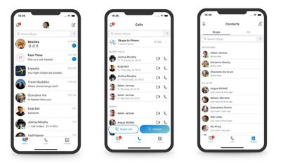 Skype UI updates 1 v2