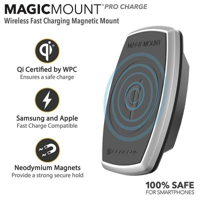magicmountmagnets