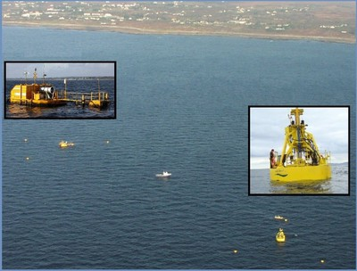 wave_energy_galway_ireland
