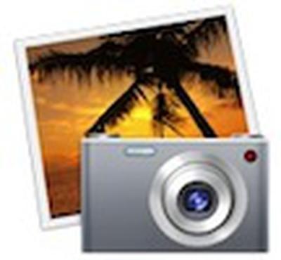 140833 iphoto icon