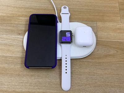 airunleashedthreedevices