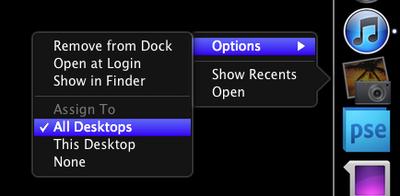 alldesktops