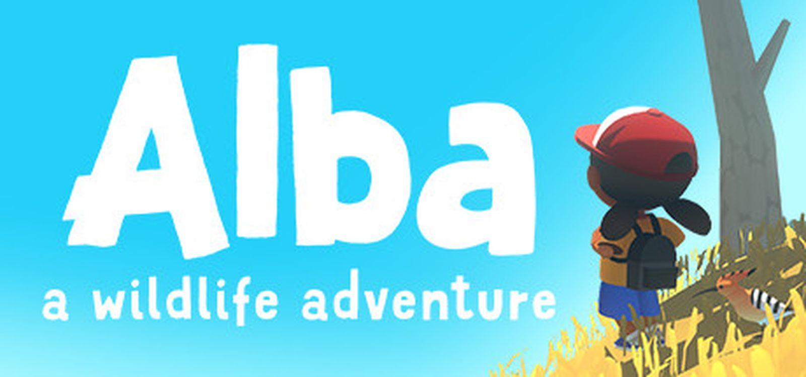 Monument Valley Developers Release 'Alba: a Wildlife Adventure' on Apple Arcade
