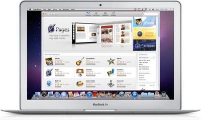 133837 mac app store 500