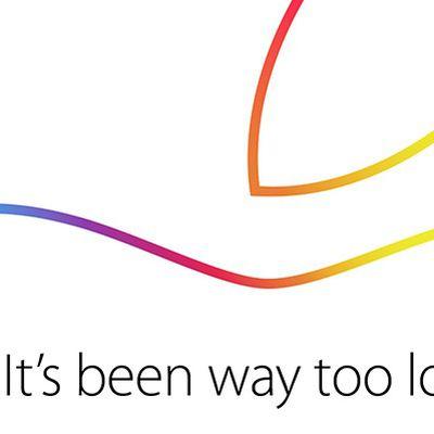 apple oct 2014 invite large