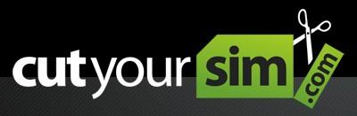 114223 cutyoursim logo