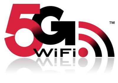 5g_wifi_logo