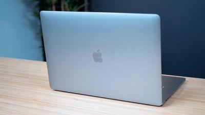 macbookpro16inchdesign