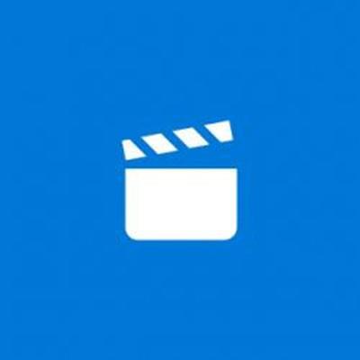 movies and tv microsoft app