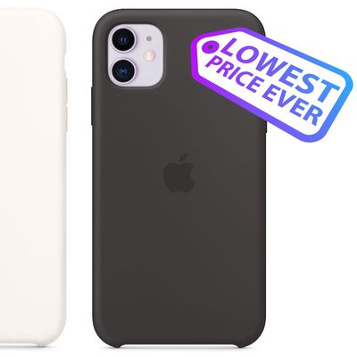iphone cases lowest ever