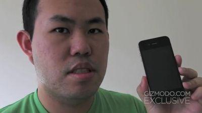 gizmodo chen iphone 4 prototype
