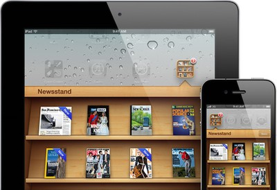 ios 5 newsstand1