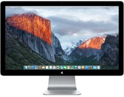 thunderbolt_display_elcap_roundup_header
