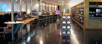 apple-company-store