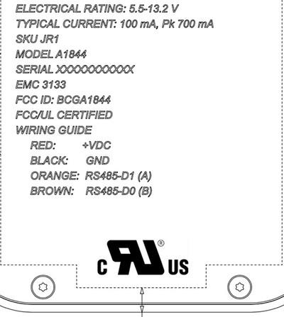 apple-a1844-fcc-filing