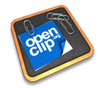 130057 openclipicon