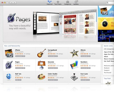 012258 appstore overview20101020