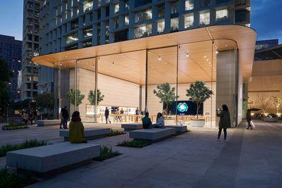 Apple Antara Mexico City 092519 big