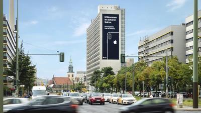 billboard privacy berlin 1