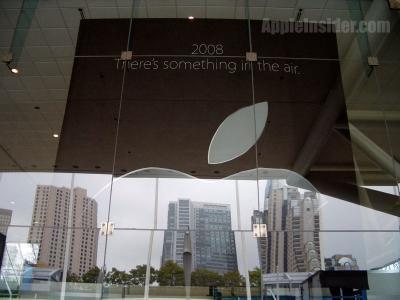macworld banner 1 400