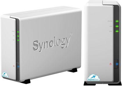 synologybeyondcloud