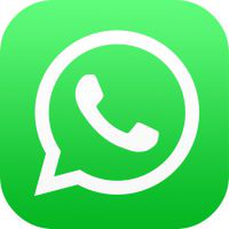 WhatsApp limits message forwarding to