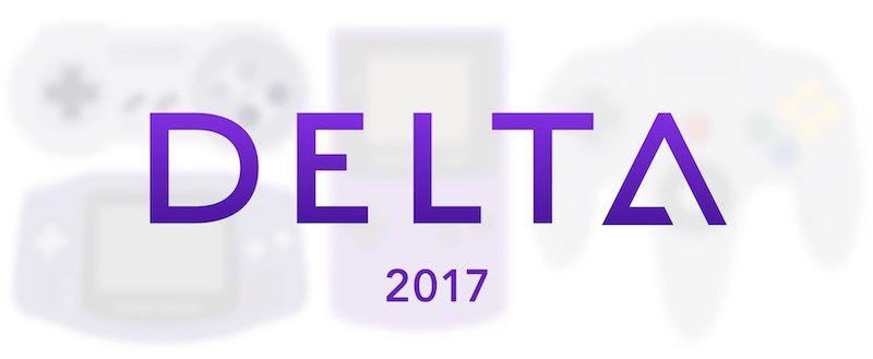 delta-emulator