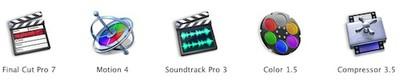 103236 final cut studio apps