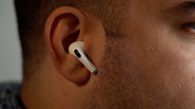 Airpods Hurt Your Ears Here Are Some Fit Tips And Alternative