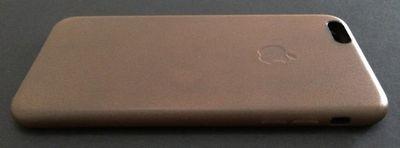 iphone_6_plus_case_brown