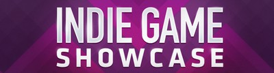 indie_game_showcase2