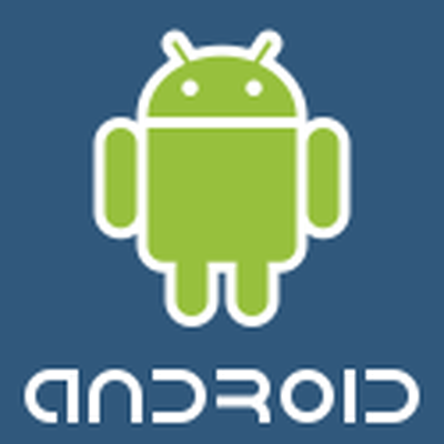 111421 android logo 125