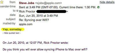 101222 jobs wifi syncing