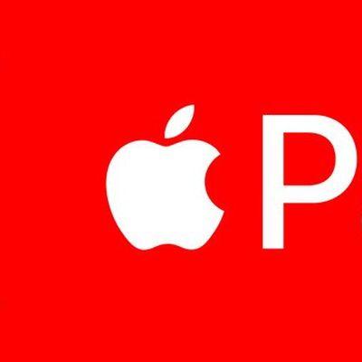 sparkasse apple pay germany
