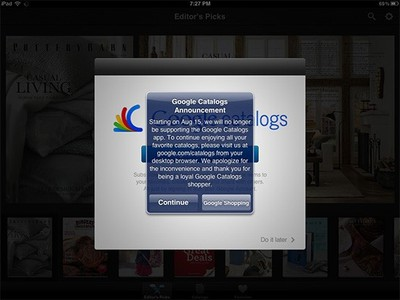 google_catalogs_shutdown