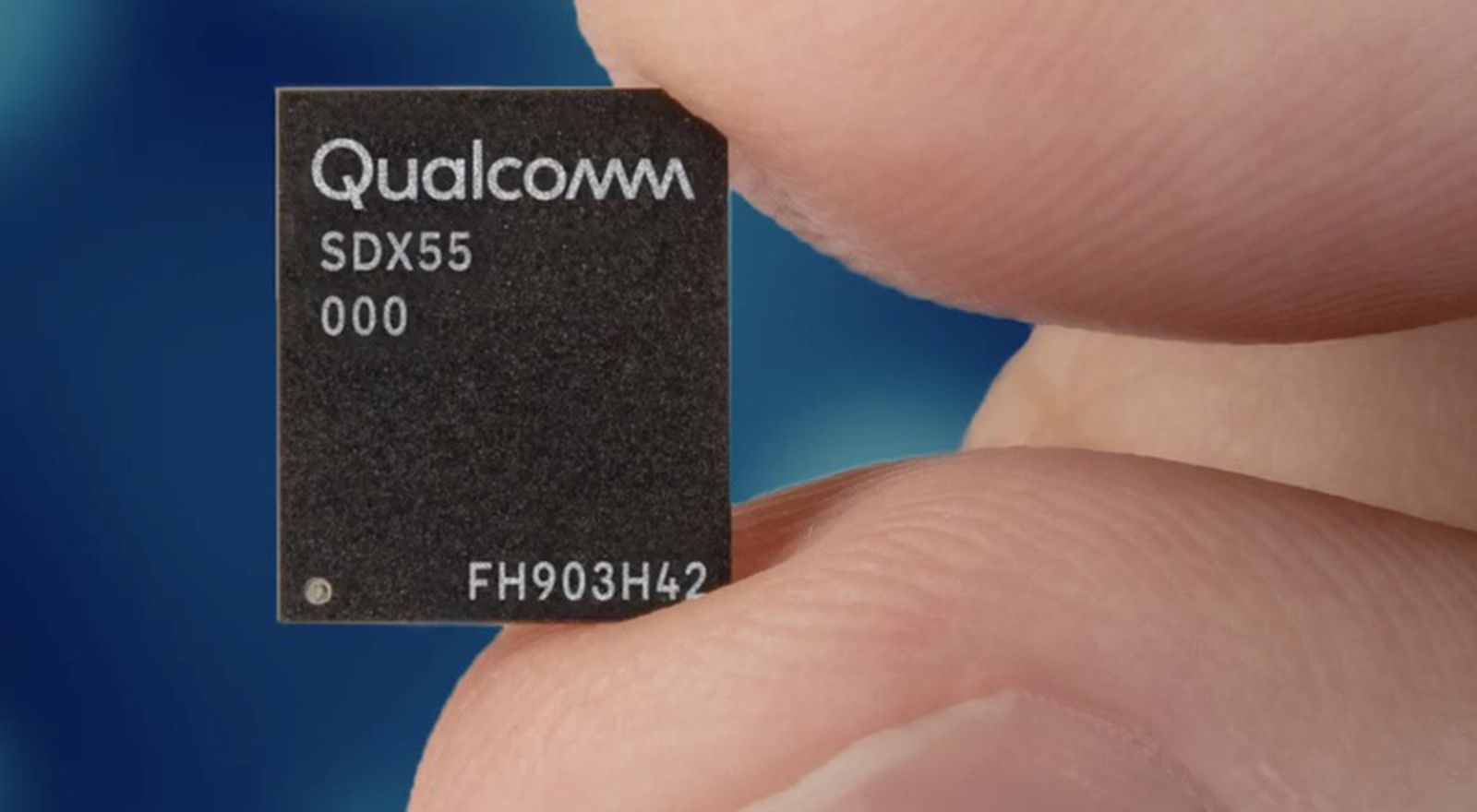 photo of UK Consumer Watchdog Sues Qualcomm for Allegedly Breaching Competition Law image