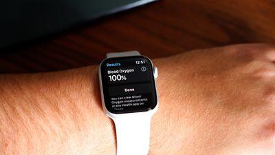 applewatchs6bloodoxygen