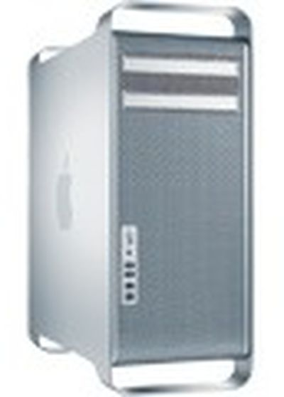 164453 mac pro