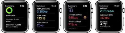 apple_watch_swim_summary