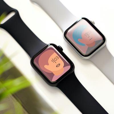 applewatchs6andse