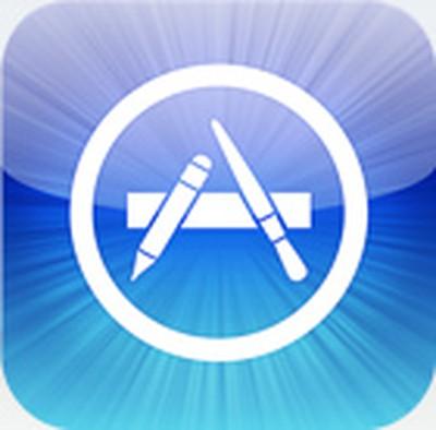 230546 app store icon