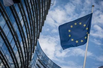 European Commisssion