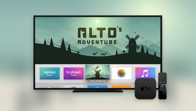 Alto-TV