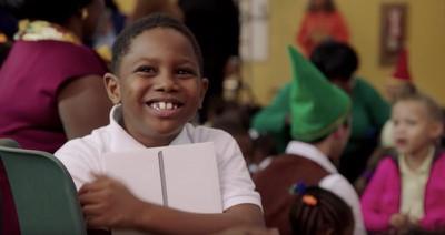 apple ellen michelle obama donate macs ipads to school