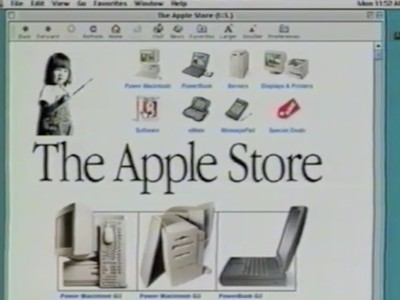 Apple-online-store-1997