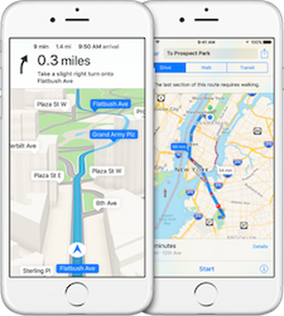 apple_maps_navigation