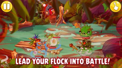 angry_birds_epic1