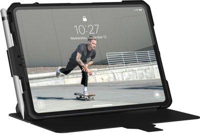 evleaks 2018 Oct 30 iPad Pro